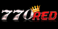 770red Casino